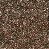 """Антикоррозийная текстурная краска Senta """"Miofe"""" 766 Светло-коричневый, 0.75 л"""