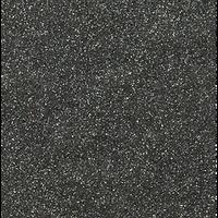 """Антикоррозийная текстурная краска Senta """"Miofe"""" 769 Дымчато-серый, 0.75 л"""
