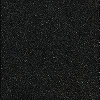 """Антикоррозийная текстурная краска Senta """"Miofe"""" 770 Чёрный, 2.5 л"""