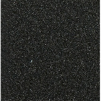 "Антикоррозийная текстурная краска Senta ""Miofe"" 771 Антрацит, 0.75 л"