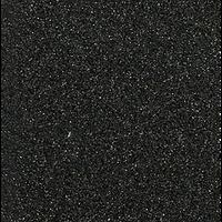 "Антикоррозийная текстурная краска Senta ""Miofe"" 771 Антрацит, 2.5 л"