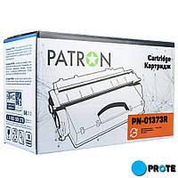 КАРТРИДЖ XEROX 106R01373 (PN-01373R) (Phaser 3250) PATRON Extra
