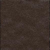 "Антикоррозийная текстурная краска Senta ""Miofe"" 782 Шоколад, 0.75 л"