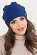 Женская шапка «Есения», фото 2