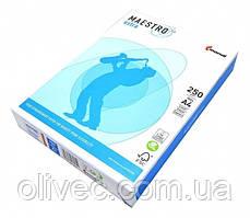 Бумага Maestro Extra А4, 200 г/м2