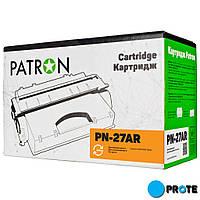 Картридж HP C4127A Patron Extra PN-27AR
