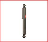 Амортизатор передний газомаслянный KYB Ford Ka 2 RU8, Fiat Panda 169 (06-) 343486
