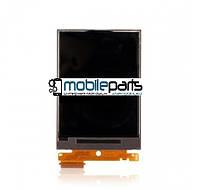 Оригинальный Дисплей LCD (Экран) для LG KF360 | KF750 Sekret | KF755 | KS360 | KC550 | GT365