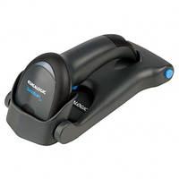 Сканер Datalogic QuickScan I Lite QW2100