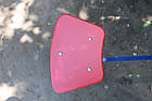 Столик для детской площадки,четырехместный., фото 5