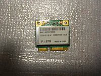 Wi-Fi модуль Atheros: AR5B95