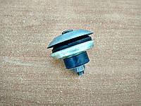Подушка двигателя УАЗ (Украина), фото 1