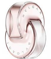 Bvlgari Omnia Crystalline Eau de Parfum тестер 65 мл (булгари омниа кристалайн парфюм)