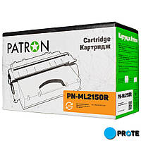 Картридж Samsung ML-2150D8 Patron Extra PN-ML2150R
