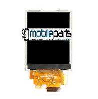 Оригинальный Дисплей LCD (Экран) для  LG KF240 | KF245 | KF310 | KF390 | KP270 | KP275