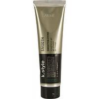 Lakme K.Style Smooth&Shine Smooth Straightener Gel Гель выпрямляющий для укладки волос