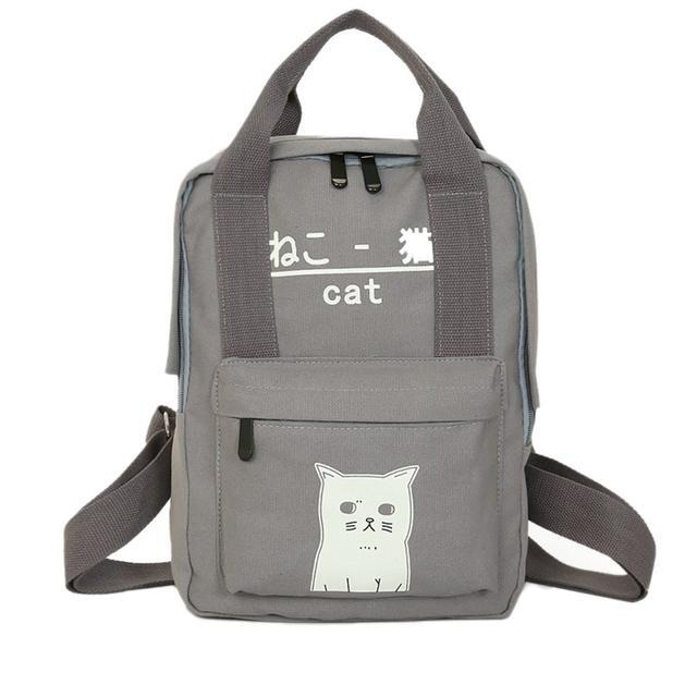 1001 сумка рюкзаки молодежные сумки рюкзаки для new vegas