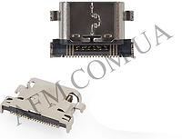 Конектор LG H820 G5/  H830/  H850/  H840/  H845/  LS992/  US992/  VS987