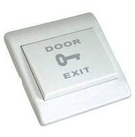 Кнопка выхода  Atis Exit-802