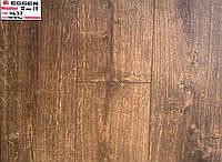 4637 Дуб Шале натуральный - ламинат 32 класс 8 мм с фаской, Egger (Эггер) коллекция Megafloor(Мегафлор)