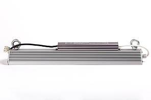 Cветодиодный светильник промышленного освещения LED-130 - 20 Вт, 2400 Лм, фото 2