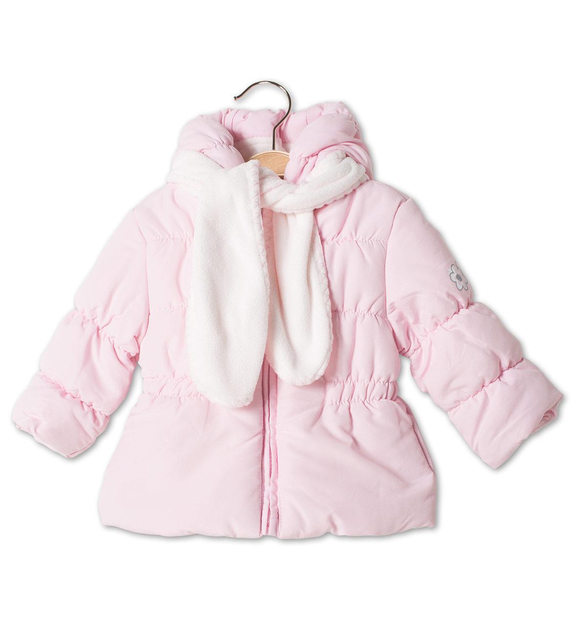 Демисезонная куртка на девочку 2 года C&A Германия Размер 92