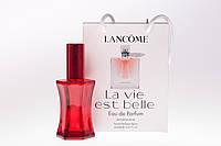 Lancome La Vie Est Belle L'Eau de Parfum 50ML ДУХИ В ПОДАРОЧНОЙ СУМОЧКЕ