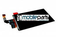 Оригинальный Дисплей LCD (экран) для LG Optimus L5x E450 | E455 Optimus L5 Dual