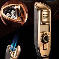 Запальнички, трубки, брелоки-запальнички, портсигари та інше курильних