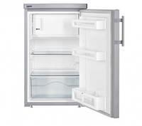 Малогабаритный холодильник Liebherr Tsl 1414