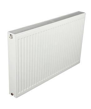 Радиатор ТИП 22 РККР E.C.A. 300×1600, фото 2