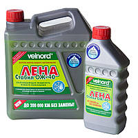 Охлаждающая жидкость Velvana Лена Стабил ОЖ-40