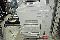МФУ Xerox WorkCenter 7765