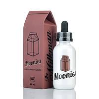 Премиум жидкость The Milkman Moonies 30ml