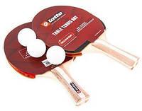 Набор для настольного тенниса LOTTO M3405