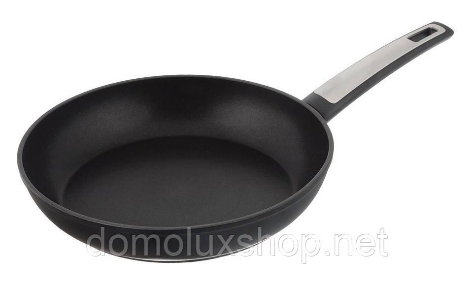 Tescoma I-REMIUM Сковорода 24 см (602024)