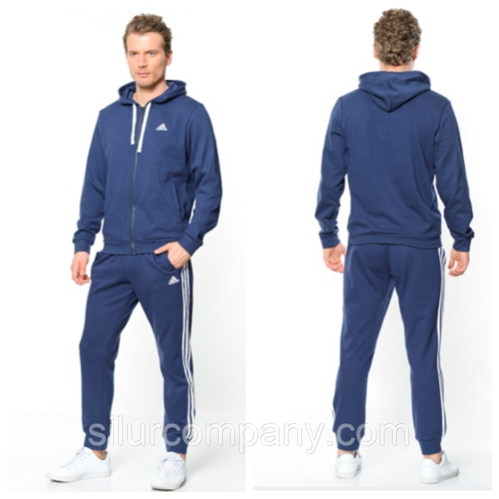 ac17e727 Спортивный костюм Adidas мужской: продажа, цена в Киеве, в Харькове ...