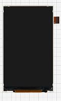 Оригинальный LCD дисплей (экран) для Nomi i401 Colt