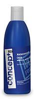 Шампунь для волосся життєва сила Concept men 300 мл.