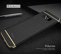 Чехол iPaky Joint Series для Samsung G950 Galaxy S8