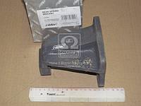 Кронштейн (RD264032403701) задней рессоры Эталон (RIDER)