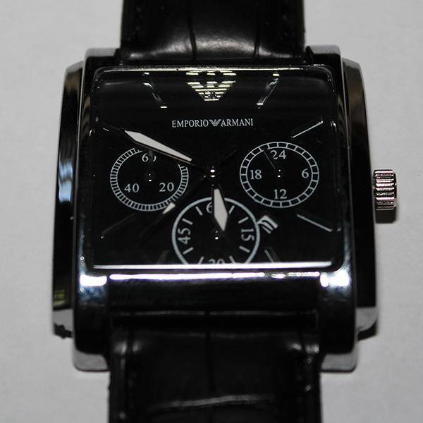 Мужские кварцевые часы недорого купить купить швейцарские часы украины