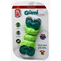 Hagen Gumi Clean Игрушка для собак, L