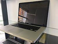 Ноутбук MacBook Pro (15-inch, Late 2011) i7 6ГБ 1ТБ