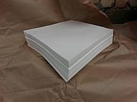 Жиростойкая бумага, плотность 50: 60 г/м2, в листах ( форматы 42*60; 42*30; 28*35 см)