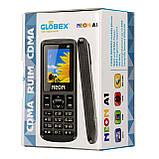 Globex Neon A1 CDMA, фото 2