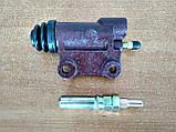 Цилиндр сцепления рабочий УАЗ 469, 452 (поросенок), фото 3