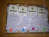 Montebello женские носки Турция