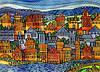 Листівки з містами