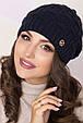 Женская шапка «Леся», фото 2